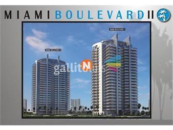 https://www.gallito.com.uy/miami-boulevard-ii-inmuebles-19417476