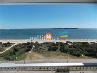 https://www.gallito.com.uy/primera-linea-playa-mansa-reciclado-increible-vista-inmuebles-19417588