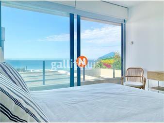 https://www.gallito.com.uy/venta-de-exclusivo-apartamento-dos-dormitorios-en-punta-bal-inmuebles-19417610