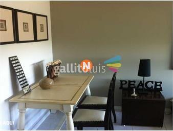 https://www.gallito.com.uy/apartamento-en-venta-punta-del-este-un-dormitorio-garage-inmuebles-19417614