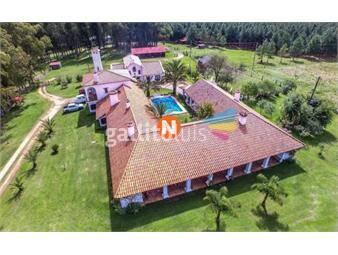 https://www.gallito.com.uy/campo-turistico-forestal-y-ganadero-en-venta-inmuebles-19417706