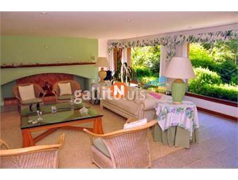 https://www.gallito.com.uy/venta-casa-6-dormitorios-6-baãos-en-suite-inmuebles-19417728