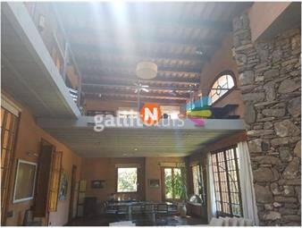 https://www.gallito.com.uy/casa-en-impecbale-estado-y-muy-bien-equipada-inmuebles-19417952