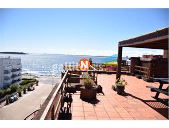 https://www.gallito.com.uy/pent-house-con-hermosa-vista-al-puerto-inmuebles-19417954