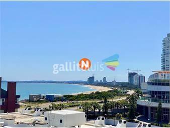https://www.gallito.com.uy/apartamento-en-mansa-3-dormitorios-inmuebles-19417976