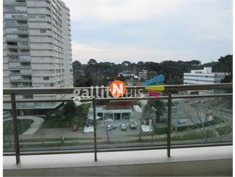 https://www.gallito.com.uy/muy-buen-departamento-en-torre-de-categoria-de-2-dormitorio-inmuebles-19418044