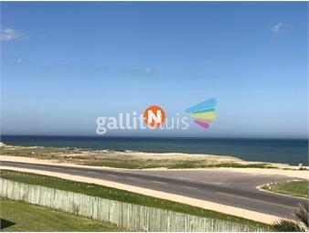 https://www.gallito.com.uy/venta-casa-en-country-privado-en-manantiales-4-dormitorios-inmuebles-19418083