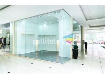 https://www.gallito.com.uy/local-en-alquiler-inmuebles-18212334