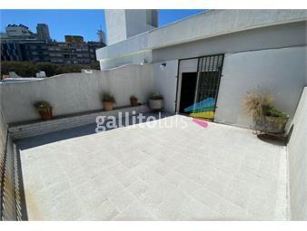 https://www.gallito.com.uy/apartamento-en-venta-4-dormitorios-inmuebles-18380116