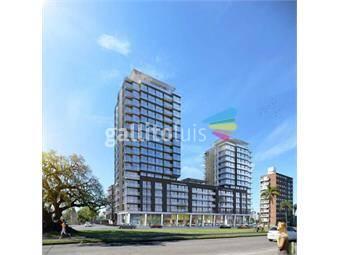 https://www.gallito.com.uy/apartamento-en-venta-1-dormitorio-inmuebles-18380119