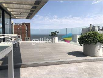 https://www.gallito.com.uy/apartamento-en-alquiler-1-dormitorio-inmuebles-18462524
