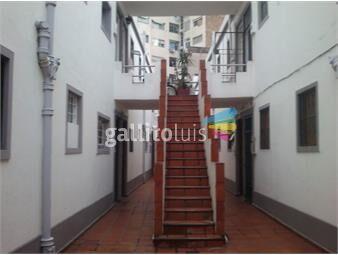 https://www.gallito.com.uy/apartamento-en-venta-3-dormitorios-inmuebles-18650285