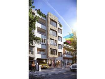 https://www.gallito.com.uy/apartamento-en-venta-monoambiente-inmuebles-18949293