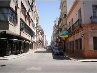 https://www.gallito.com.uy/apartamento-en-venta-1-dormitorio-inmuebles-19020829