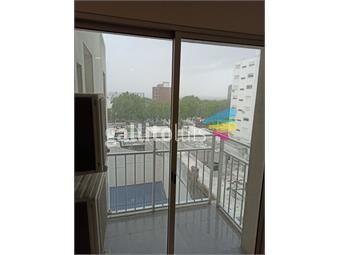 https://www.gallito.com.uy/apartamento-en-alquiler-2-dormitorios-inmuebles-19304716