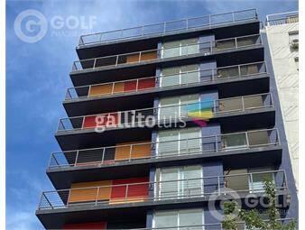 https://www.gallito.com.uy/vendo-apartamento-de-1-dormitorio-con-terraza-lateral-a-es-inmuebles-19248607
