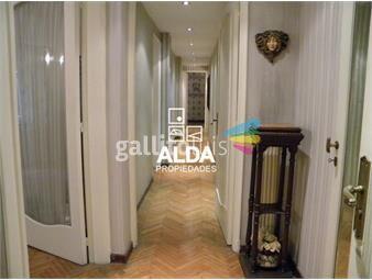 https://www.gallito.com.uy/apartamento-en-centro-apto-de-categoria-centro-inmuebles-19207065