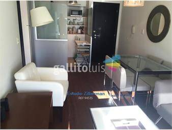 https://www.gallito.com.uy/alquiler-apartamento-1-dormitorio-equipado-punta-carretas-inmuebles-19421083