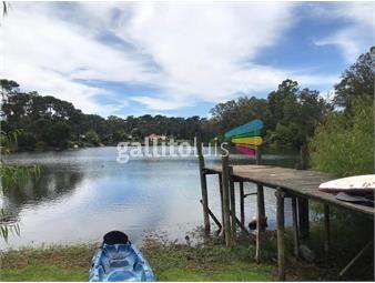 https://www.gallito.com.uy/casa-parque-miramar-inmuebles-19404748