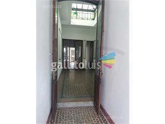https://www.gallito.com.uy/casa-centrica-amplia-a-metros-de-la-plaza-principal-zona-inmuebles-19281678