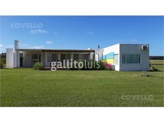 https://www.gallito.com.uy/casa-alquiler-temporario-las-garzas-inmuebles-19282582