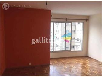 https://www.gallito.com.uy/apartamento-a-solo-3-cuadras-de-la-rambla-locomocion-y-se-inmuebles-19260333