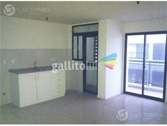 https://www.gallito.com.uy/apartamento-pocitos-nuevo-amplio-balcon-y-tza-lavadero-inmuebles-19260407