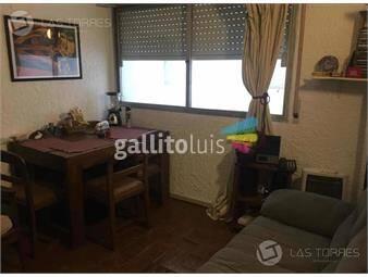 https://www.gallito.com.uy/apartamento-centro-lindo-contrafrente-po-cservicios-inmuebles-19260601