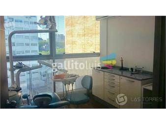 https://www.gallito.com.uy/excelente-a-metros-de-parque-batlle-piso-7-con-renta-inmuebles-19260706