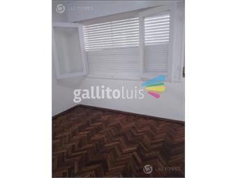 https://www.gallito.com.uy/apartamento-palermo-pati-de-15-m-gc-1300-a-nuevo-inmuebles-19405569