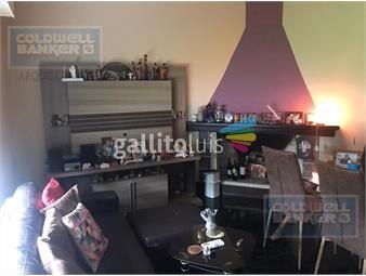 https://www.gallito.com.uy/casa-de-3-dormitorios-en-venta-en-flor-de-maroñas-inmuebles-19421606