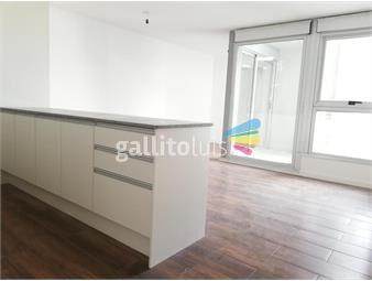 https://www.gallito.com.uy/apartamento-centro-montevideo-inmuebles-19421630