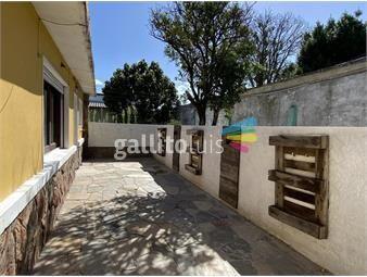 https://www.gallito.com.uy/apartamento-malvin-inmuebles-19421633