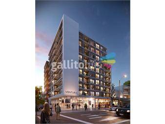 https://www.gallito.com.uy/apartamento-tres-cruces-inmuebles-19421647
