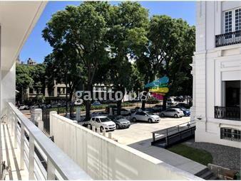 https://www.gallito.com.uy/oficina-en-edificio-de-oficinas-dhk-br-artigas-frente-a-inmuebles-19421798