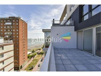 https://www.gallito.com.uy/unico-apartamento-en-alquiler-de-1-dormitorio-terraza-ma-inmuebles-19421799
