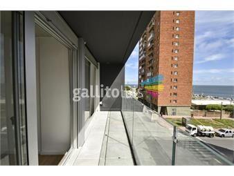 https://www.gallito.com.uy/alquiler-a-estrenar-1-dormitorio-con-terraza-barrio-sur-inmuebles-19421800