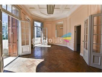 https://www.gallito.com.uy/espectacular-oficina-de-estilo-de-400-m2-av-18-de-julio-f-inmuebles-19421805