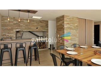 https://www.gallito.com.uy/apartamento-de-1-dormitorio-en-alquiler-en-pocitos-inmuebles-19421813