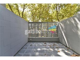 https://www.gallito.com.uy/alquile-monoambiente-a-estrenar-al-frente-con-gran-terraz-inmuebles-19421814