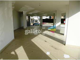 https://www.gallito.com.uy/frente-al-nuevo-shopping-plaza-italia-de-malvin-inmuebles-19421826