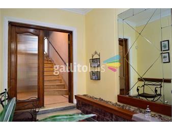 https://www.gallito.com.uy/espectacular-apartamento-de-2-dormitorios-reciclado-ampl-inmuebles-19044232