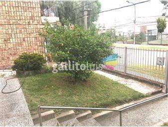 https://www.gallito.com.uy/casa-en-venta-3-dormitorios-malvin-garage-hogar-inmuebles-19421828