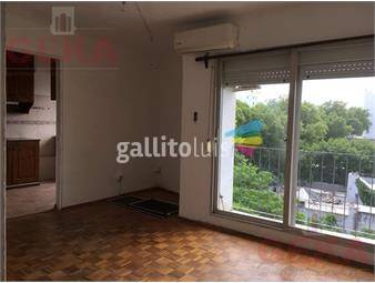 https://www.gallito.com.uy/piso-alto-a-metros-de-rivera-inmuebles-19316801