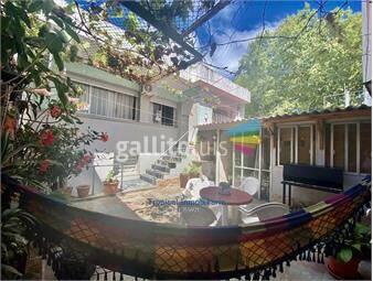 https://www.gallito.com.uy/casa-en-venta-parque-batlle-3-dormitorios-inmuebles-19284655