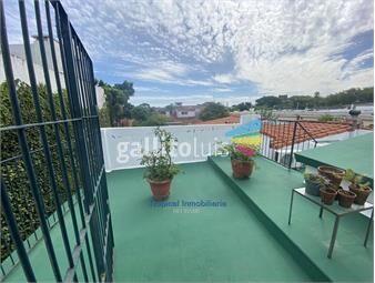 https://www.gallito.com.uy/venta-de-casa-en-malvin-3-dormitorios-inmuebles-19174971