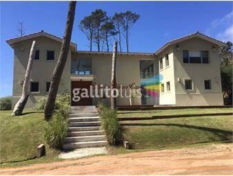 https://www.gallito.com.uy/alquiler-casa-en-laguna-blanca-manantiales-4-dormitorios-inmuebles-18925171