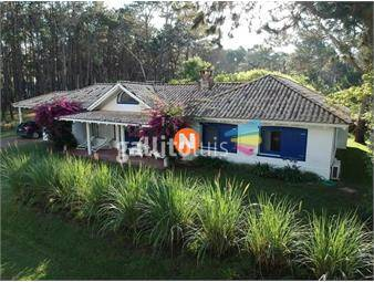 https://www.gallito.com.uy/alquiler-casa-en-laguna-blanca-manantiales-3-dormitorios-inmuebles-19425724