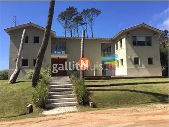 https://www.gallito.com.uy/alquiler-casa-en-laguna-blanca-manantiales-4-dormitorios-inmuebles-19417940