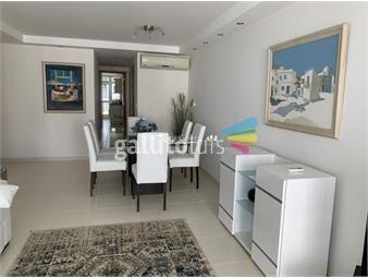 https://www.gallito.com.uy/apartamento-en-venta-y-alquiler-playa-mansa-pegado-a-enjoy-inmuebles-18992902